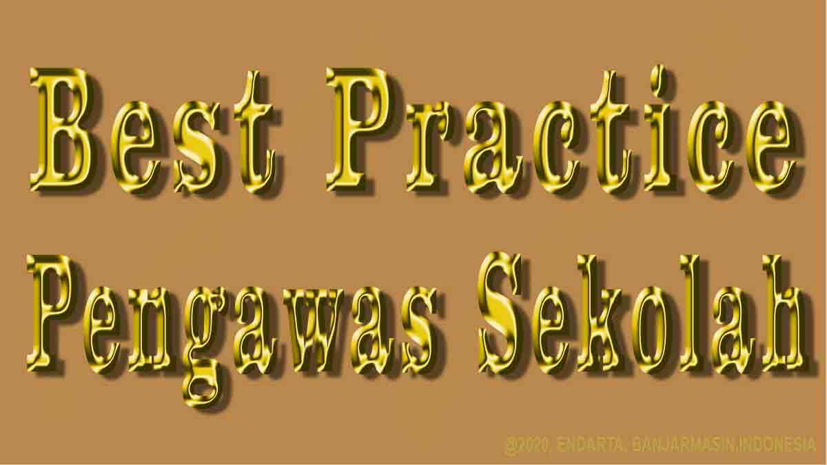 best-practice-pengawas-sekolah